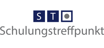Schulungstreffpunkt Coesfeld // Norbert Teriete GmbH & Co. KG, Bocholt
